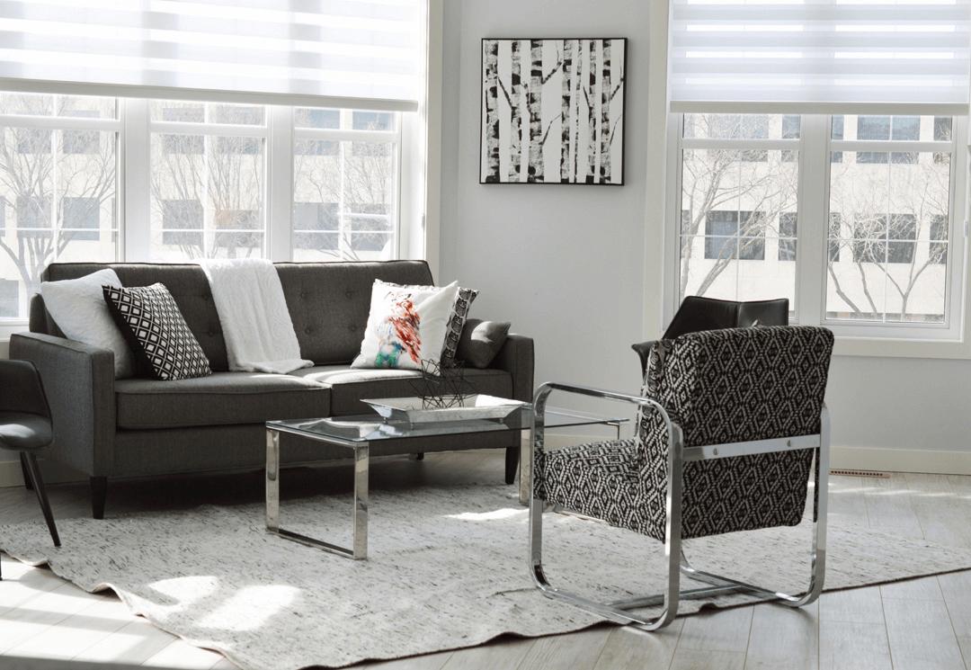 Condo living-room-2155353-72dpi-1-1