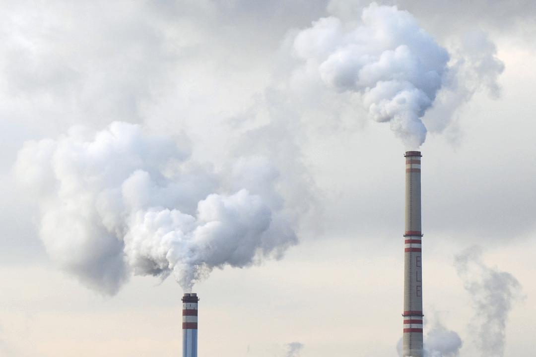 Contractors Pollution-2058-72dpi-1-1